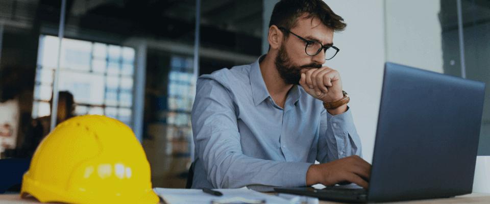 Etudes et gestion de projet domaine batiment